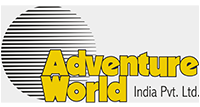 Adventure World India