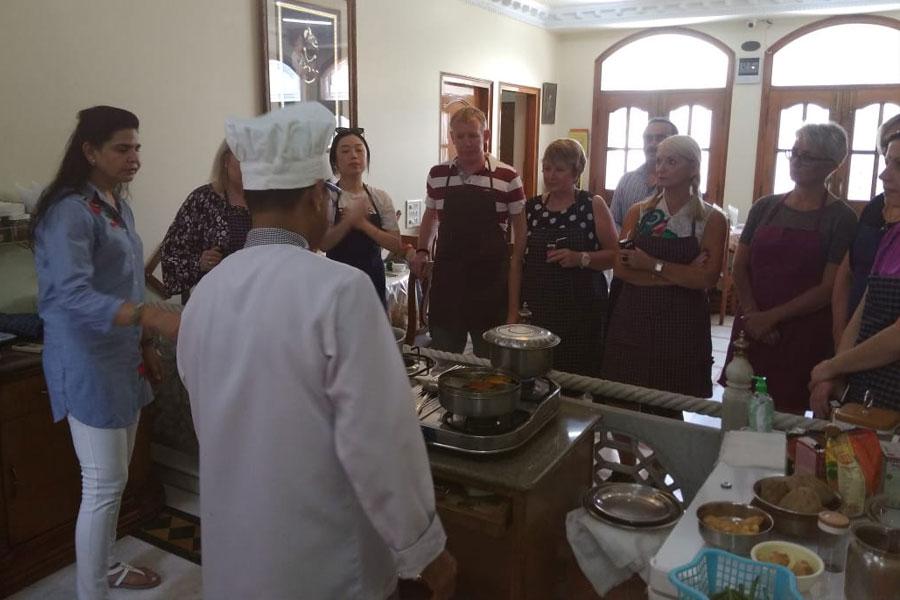 cookingclasses