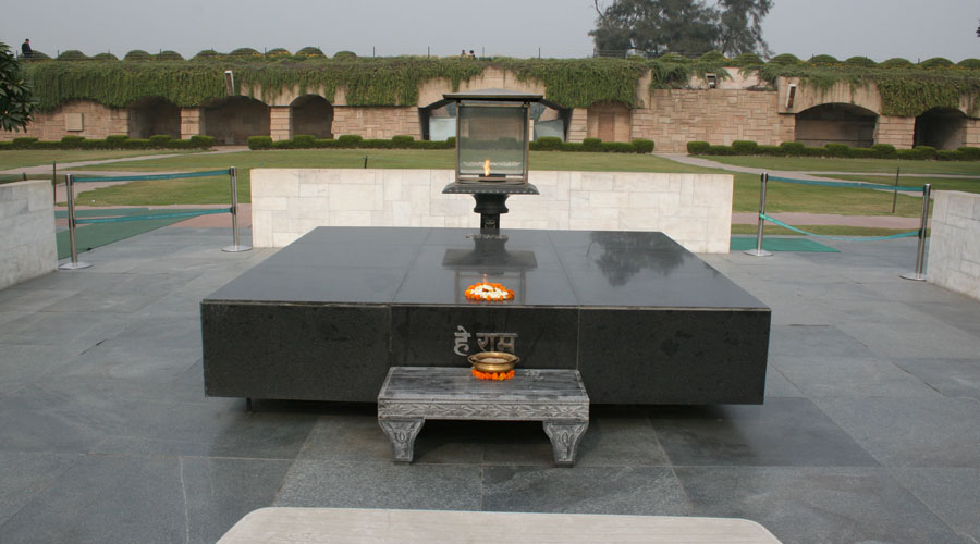 gandhi-smriti-and-raj-ghat