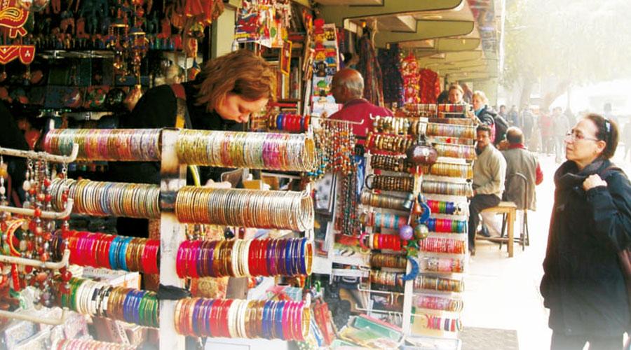 karol-bagh-market