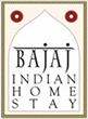 Bajaj Indian Home Stay